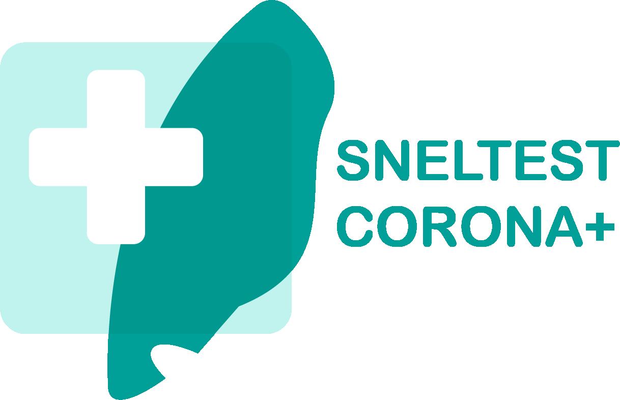 Sneltest Corona Texel